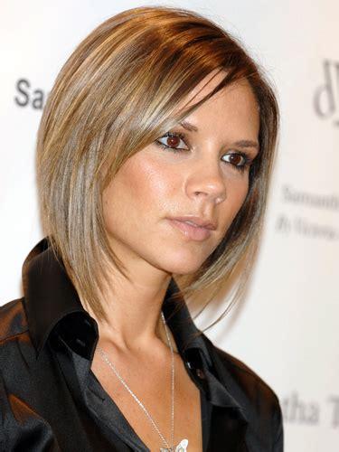 victoria beckham hairstyles on pinterest victoria beckham hairstyle short hair pinterest