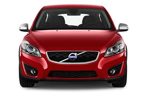 volvo c30 motor 2013 volvo c30 reviews and rating motor trend
