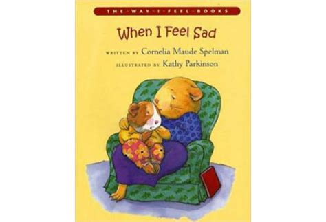 pictures for sad children book children s books about tragedies familyeducation