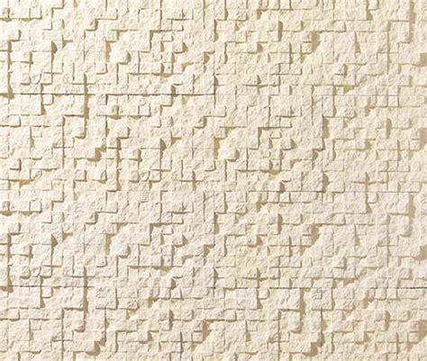 Come Demolire Un Muro In Cemento Armato by Il Rivestimento Facciavista
