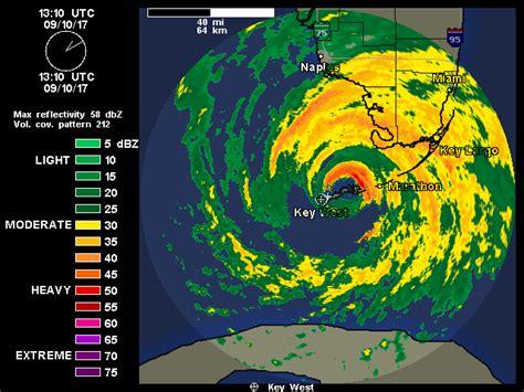hurricane irma landfall cat 4 irma makes landfall in the sw florida next by