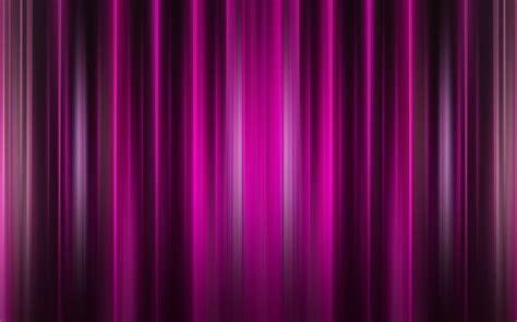 entradas purple wallpaper purple curtain curtain lines purple lines
