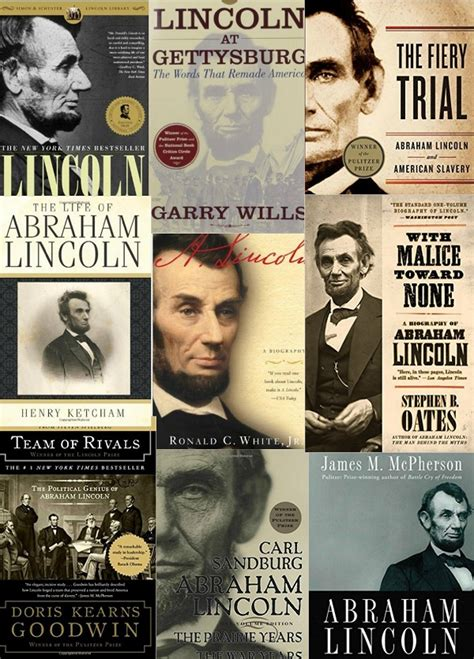 lincoln churchill statesmen at war books best books about abraham lincoln civil war saga