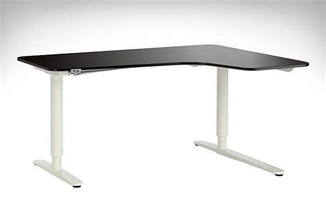 laptop desks ikea laptop table ikea australia review and photo