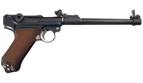 Ww1 Search Ww1 Pistols Images Search