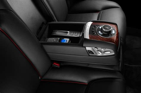 rolls royce ghost interior 2015 rolls royce phantom interior 2015