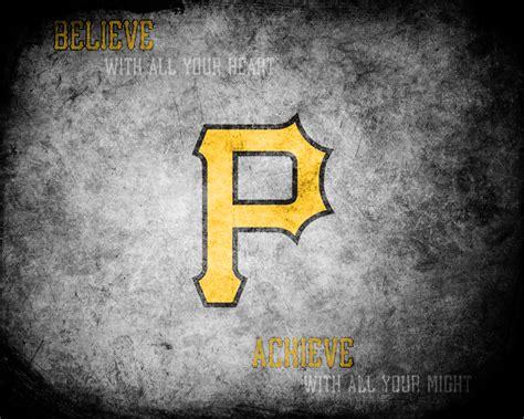 Pittsburgh Search Pittsburgh Desktop Wallpaper Wallpapersafari