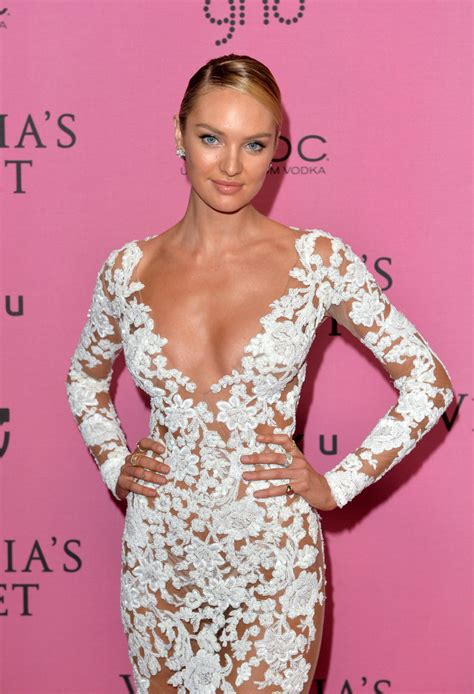 Longdress Alissa candice swanepoel photos photos arrivals at the