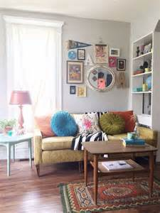 retro home interiors 17 best ideas about eclectic decor on eclectic