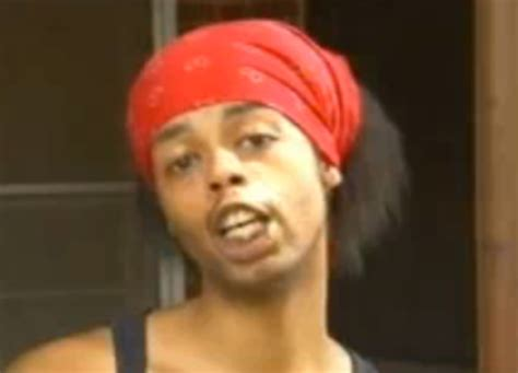 antoine dodson bed intruder know your meme