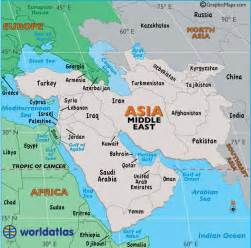 east map middle east map map of the middle east middle east maps