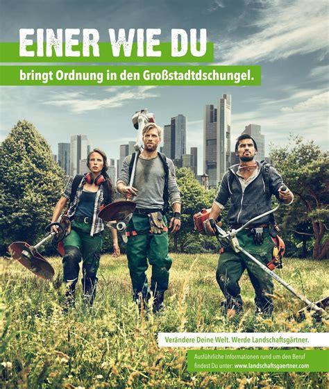 Garten Und Landschaftsbau Ausbildung München by Meykopff Galabau L 252 Beck