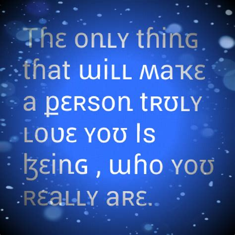 quotes for quotes about being you quotesgram