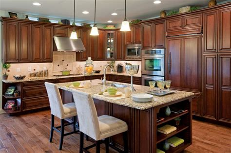 design your own home toll brothers 8 best toll brothers design images on pinterest toll