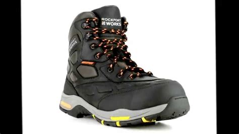 Adidas Grande Safety Boot adidas work boots sure financial services ltd