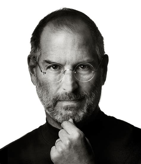 biography of steve jobs in pdf file charitybuzz bring home the iconic photograph of steve