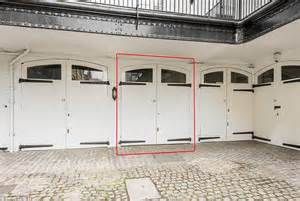 garage minutes from kensington palace goes on sale for 163