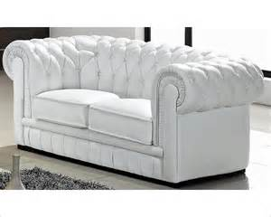 tufted sofa set transitional tufted leather sofa set 44l2220