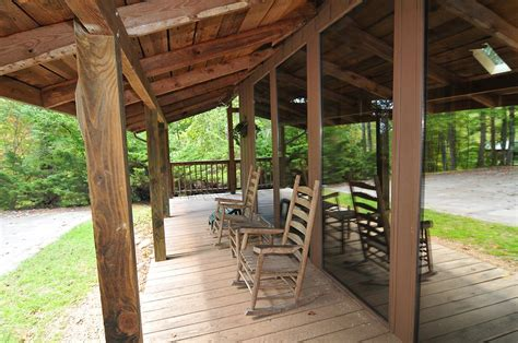 Pigeon Forge Black Cabins by Tracks Mountain View Cabin Deluxe Pigeon Forge