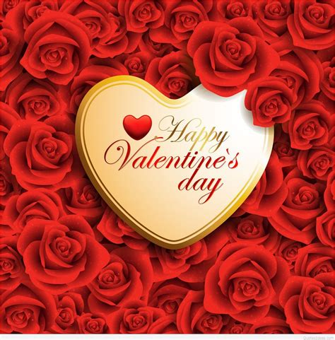 happy valentines day texts wish message s day