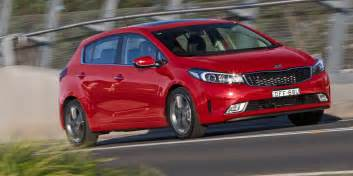 Carros Kia Kia Cerato Price Specifications And Reviews Caradvice