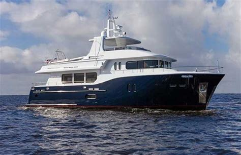 large yachts for sale 73 dauntless motor yacht for sale large yachts for sale
