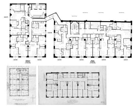 current white house floor plan rynakimley current white house floor plan danbury at deerfield
