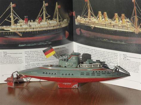 marktplaats duitsland boten 1000 images about military toys on pinterest gi joe