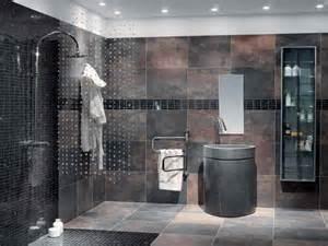 grey bathroom wall tiles uk grey bathroom with skylight