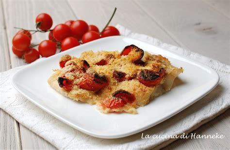 ricette per cucinare il merluzzo ricetta biscotti torta cucina merluzzo