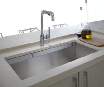 kohler purist kitchen faucet stainless wow