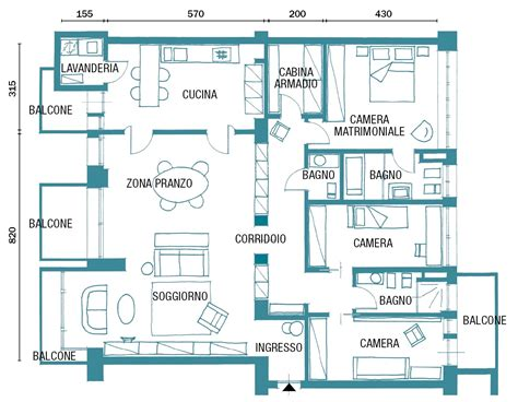 pianta casa 120 mq pianta casa 120 mq su due piani con casa in legno bipiano