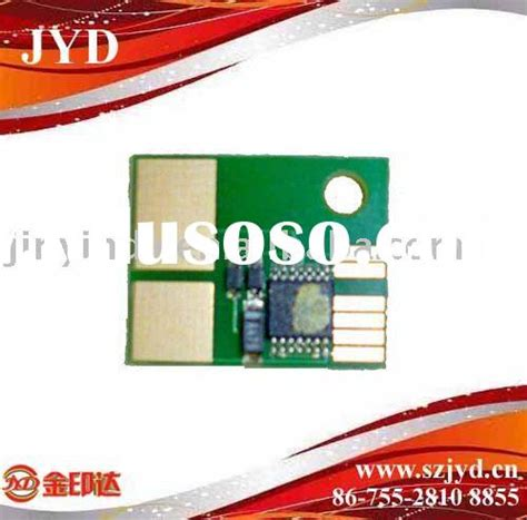 e230 transistor samsung scx 4300 chip with driver software for sale price china manufacturer supplier 1175241