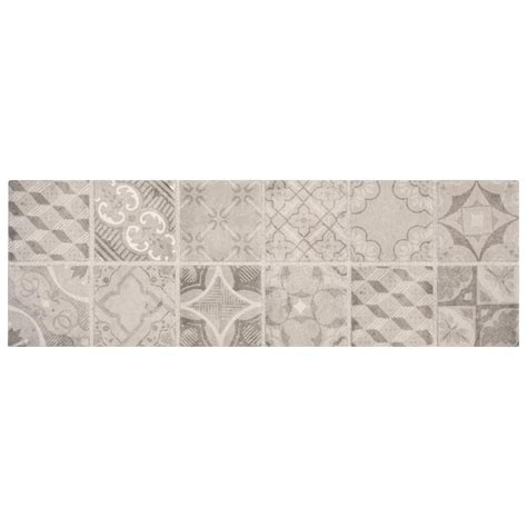 home depot decorative tile fascinating 10 home depot decorative tile inspiration of