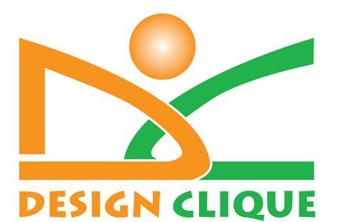 design clique