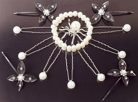 Different Types Of Hair Pins by Bobby Pins As Hair Accessories Lionesse Flat Irons