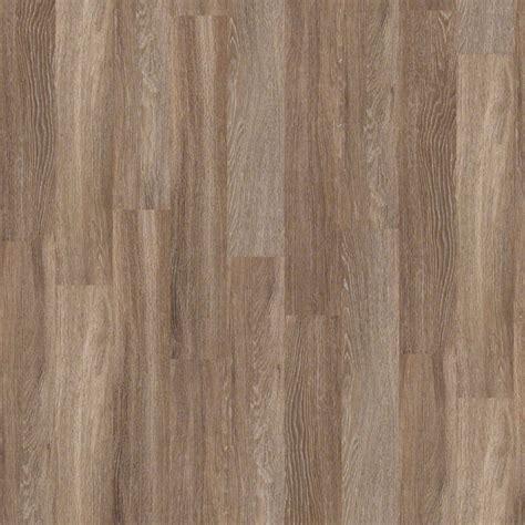 shaw floors worlds fair 12 seattle