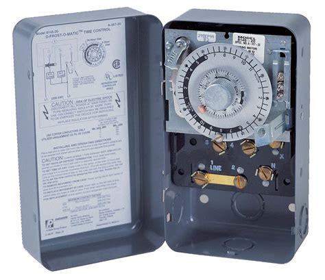 defrost timer wiring diagram precision defrost timer wiring diagram aprilaire 600