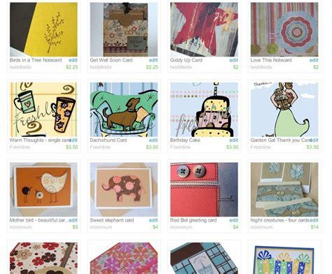 Selling Handmade Cards On Etsy - southern legacy alpaca farm buy handmade etsy cards