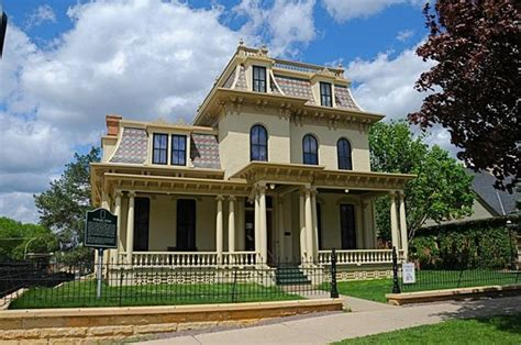 the hubbard house top 18 things to do in mankato mn mankato attractions find what to do today