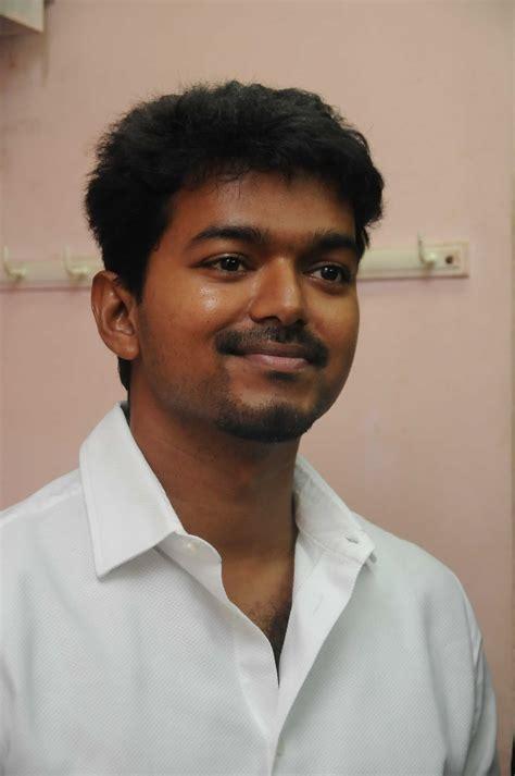 actor vijay actor vijay vijay photos actor vijay ss