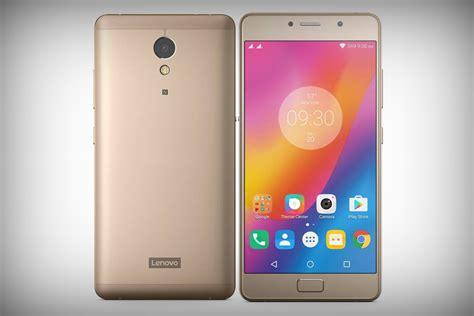 smartphone best battery top 10 budget smartphones 2017 with battery
