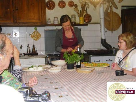 ricette di cucina italiana giallo zafferano cucina toscana giallo zafferano ricetta filetto di manzo