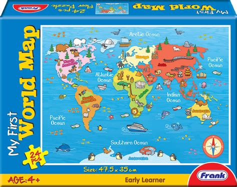 world map puzzle toys r us frank 24 puzzle my world map curious