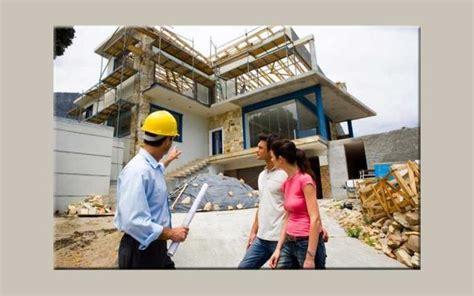 costi per ristrutturare un appartamento ristrutturare una casa