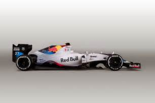 here s how awesome an audi bull f1 team could looked