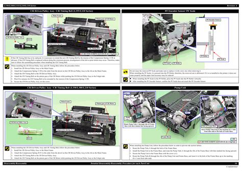 reset printer epson l210 manual epson l210 service manual pdf