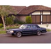 Mercury Grand Marquis 1988–91 Wallpapers 1024x768