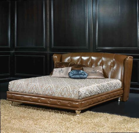 Bedroom Furniture Nottingham Nottingham Letto Bed From Solid Wood Epoque Luxury Furniture Mr