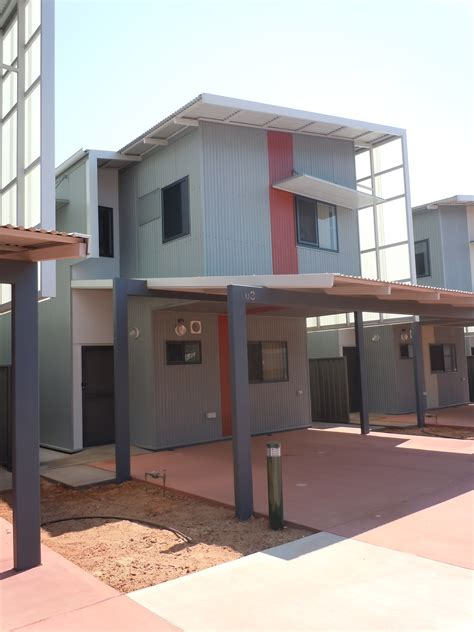 transitional housing transitional housing kununurra community housing limited